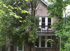 1908 Sulgrave Ave