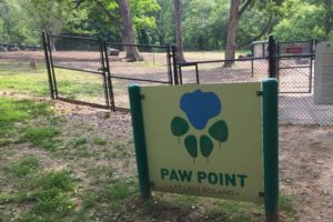 pawpoint
